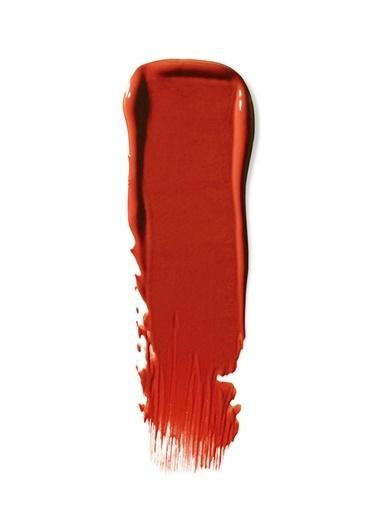 Bobbi Brown Luxe Shine Intense Lipstick Supernova Kırmızı